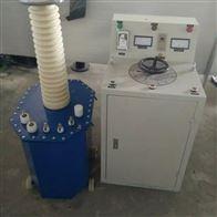 5、10kva/50、100kv工频耐压试验装置