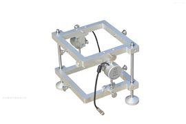 混凝土静力抗压弹性模量测定仪