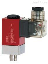 EPS02意大利ELETTROCE陶瓷传感器电子压力控制器