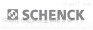 Schenck 测力传感器