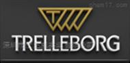 trelleborg 特瑞堡 支架 配件 密封圈