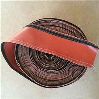 硅胶电缆防火护套
