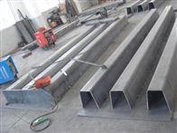 SCS-50T50吨电子地磅秤