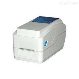 GP-6024T腕帶條碼打印機醫療領域用