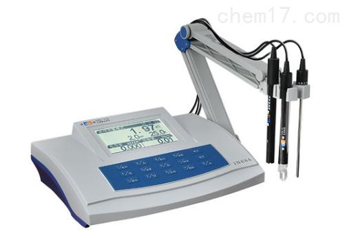 DZS-706型多参数分析仪
