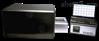 calScreener用于细胞代谢测量的灵敏量热仪