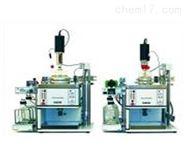 Flexy-scale-up平行化学反应仪