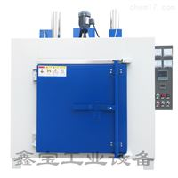 XBHX4-8-700700度模具回火炉