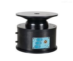 沥青旋转压实仪角度标准器