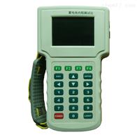 ZD9010J蓄电池容量测试仪价格
