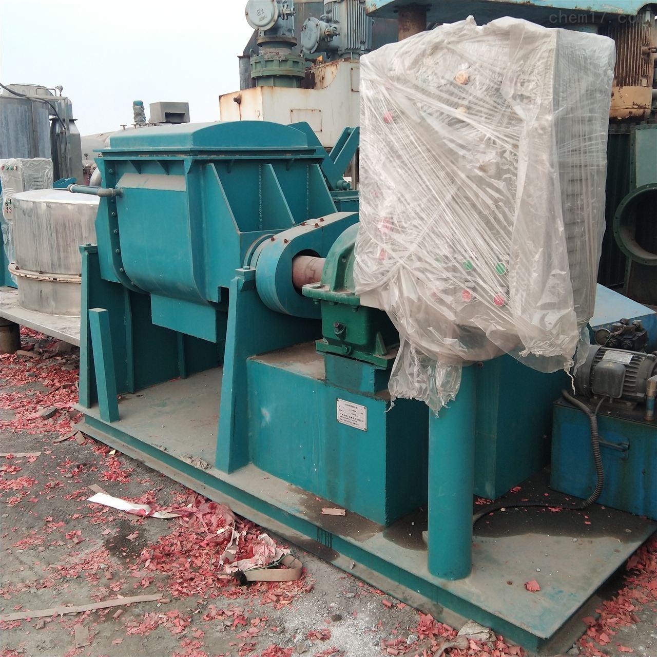 常年回收10升实验型捏合机