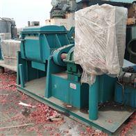 200升捏合机长期回收200升真空捏合机
