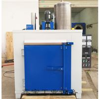 XBHX4B-20-700排蜡炉维修 售后服务