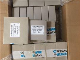 501德国Compur Statox 501气体检测仪控制器