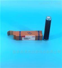 抗燃油滤芯HC9804FKS8Z PALL颇尔工艺