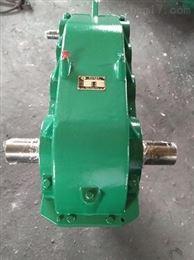 供应:ZSC600-14.19-1型立式圆柱齿轮减速机