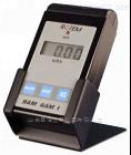 RAM GAM-1便携式γ剂量仪