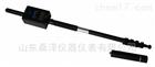 FJ-317E型便携式长杆γ剂量率监测仪