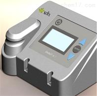 DeltaTox便携式生物毒性分析仪