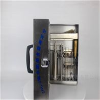 ZNG-2型美科油水固相含量测定仪