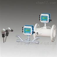 UHCM超声波热量表(能量计)
