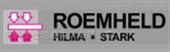 ROEMHELD 工件夹具 机器人夹具
