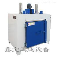 XBHX4-8-700铝合金电阻炉型号 品牌 图片 规格 说明书