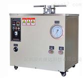 Sun-YD氧彈(空氣彈)老化試驗箱