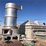800长期大量回收二手闪蒸干燥机