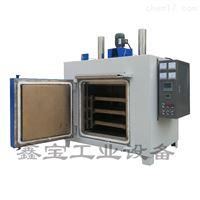 XBHX4-8-700玻璃加热炉