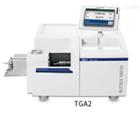 TAG2梅特勒-托利多 TAG2熱重分析儀