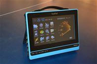 BYDQ-DZ电能质量分析仪-平板式
