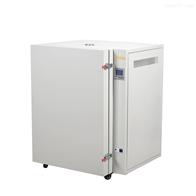 DHG-7A系列高温烘箱