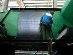 管道内壁环氧陶瓷涂料防腐厂家