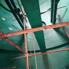 供应长治优质环氧型玻璃鳞片胶泥