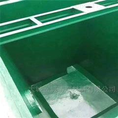 耐磨型陶瓷鳞片胶泥防腐涂料
