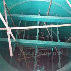 河北生产阻燃型玻璃鳞片防腐涂料厂家