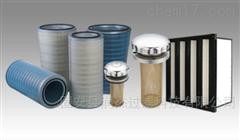 新款P034303-016-142唐纳森阻燃除尘滤芯