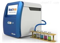 气体分析仪