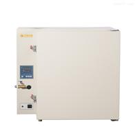 DHG-8N充氮系列充氮高温烘箱600℃