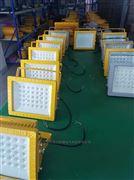 HRD92-30H防爆LED平台灯.护栏安装附件