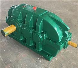 供应:DCY280-35.5-1泰兴减速机
