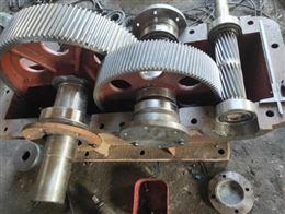 供应:ZL50-25-1系列齿轮减速机
