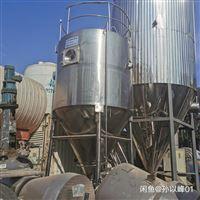 齐全供应二手干燥设备二手耙式干燥机现货