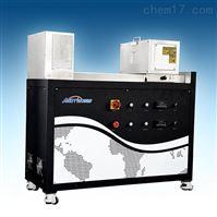 RPP防护服辐射热传导测试仪