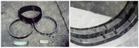 DN200-DN1600CIPP熱水翻轉固化法管道修複