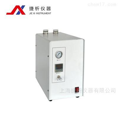 JX-Z1000气相色谱仪配套零级发生器