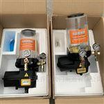 油脂泵电动润滑泵