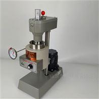 JR型美科粘度计加热器的主要用途