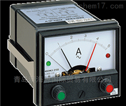 电表继电器2103日本日置HIOKI